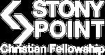 Stony Point Christian Fellowship